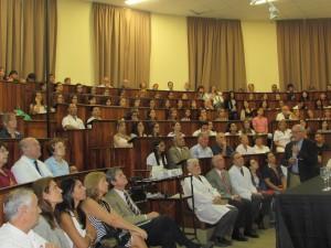 Clinica Conferencia 1